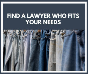 LawyersLookup.ca - Find A Lawyer Who Speaks Your Language