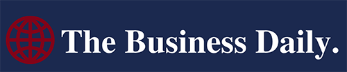 The Business Daily