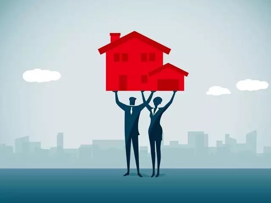 How to choose a real estate developer