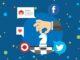 5 Social Media Marketing Practices by Gigi C. Neculai 2021